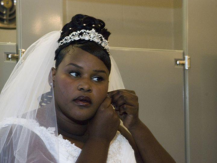 Tmx 1468817113181 Jb0076 Indianapolis wedding photography