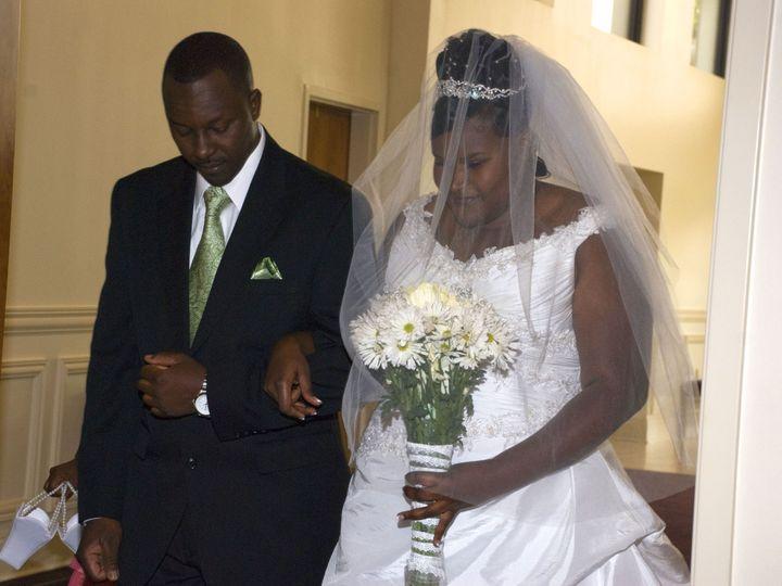 Tmx 1468817133642 Jb0125 Indianapolis wedding photography