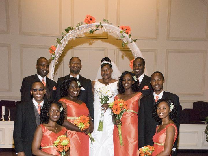 Tmx 1468817169787 Jb0234 Indianapolis wedding photography