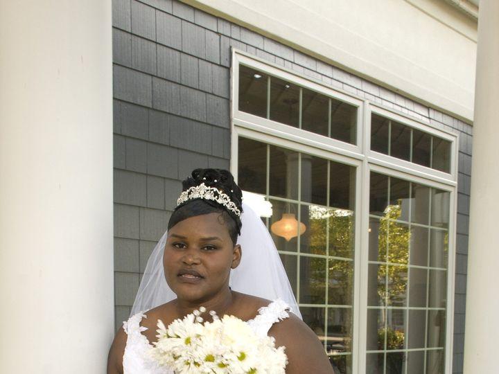 Tmx 1468817241613 Jb0296 Indianapolis wedding photography