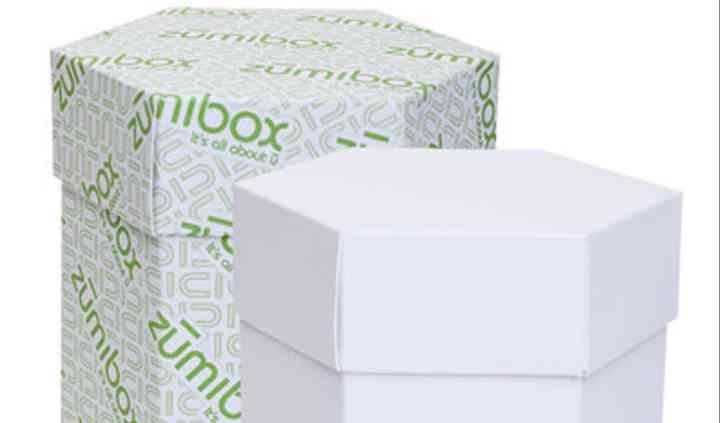 z?mibox.com