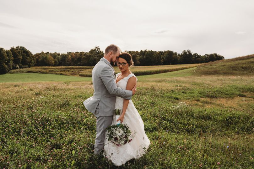 Balsam & Honey Photography & Weddings