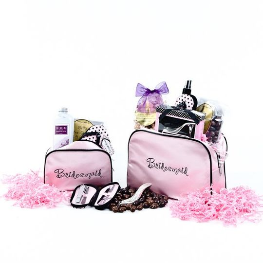 Bell's Extra-Ordinary Gift Baskets