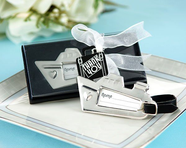 Tmx 1328230151230 KAluggagetag Morrison, CO wedding favor