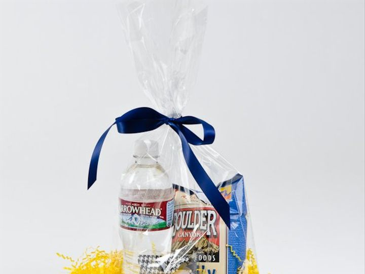 Tmx 1328233441151 PerfectRoomBlock Morrison, CO wedding favor