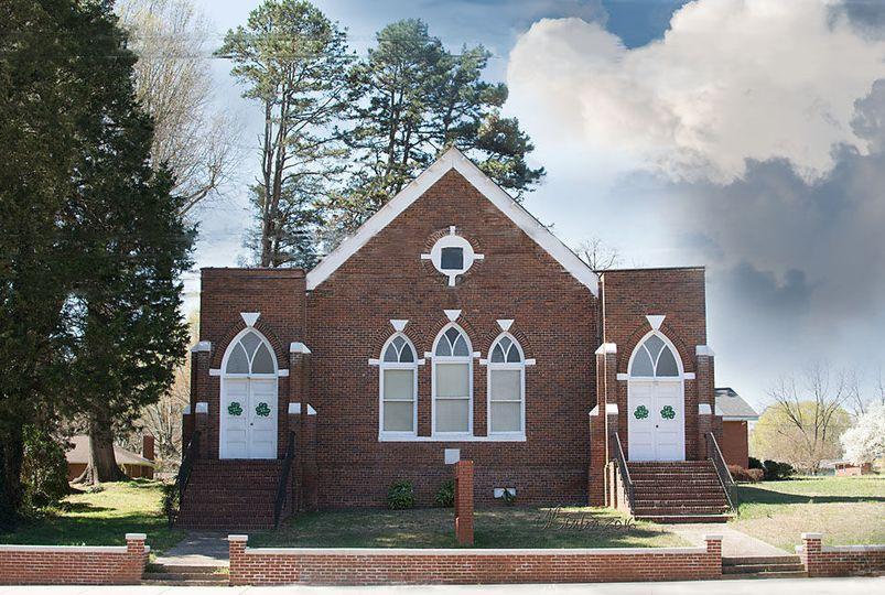 50b03a6045a9b0f8 church1