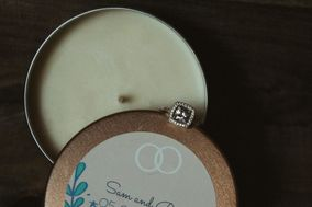 Hot Wix Candle Co