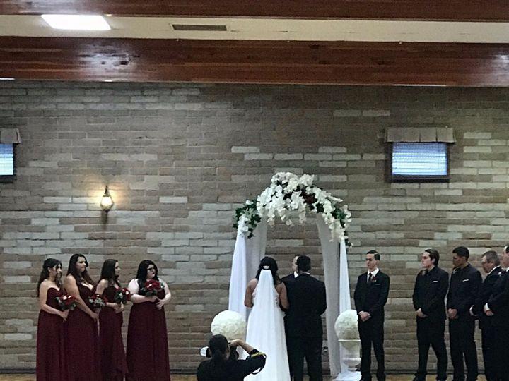 Tmx Img 0130 51 1051859 1565570161 Madera, CA wedding dj