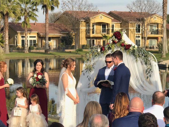 Tmx Img 0472 51 1051859 1565569885 Madera, CA wedding dj