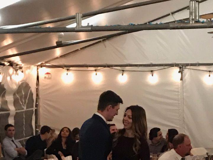 Tmx Img 0516 51 1051859 1565569883 Madera, CA wedding dj