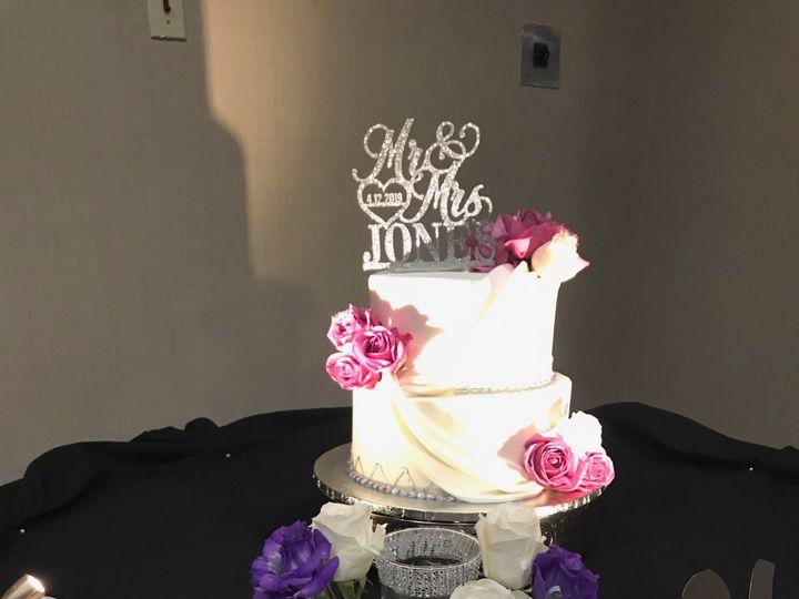 Tmx Img 0746 51 1051859 1565571097 Madera, CA wedding dj