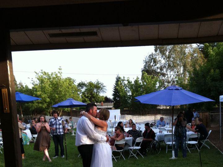 Tmx Img 1701 51 1051859 Madera, CA wedding dj