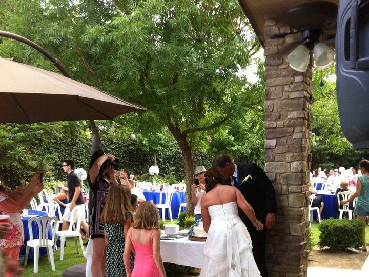 Tmx Img 2008 51 1051859 Madera, CA wedding dj