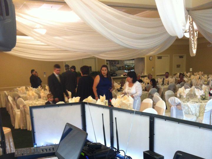 Tmx Img 3602 51 1051859 Madera, CA wedding dj