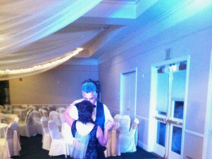 Tmx Img 3611 51 1051859 Madera, CA wedding dj