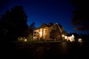 Tmx 1306159115810 Nightshot Elizabethtown, PA wedding venue