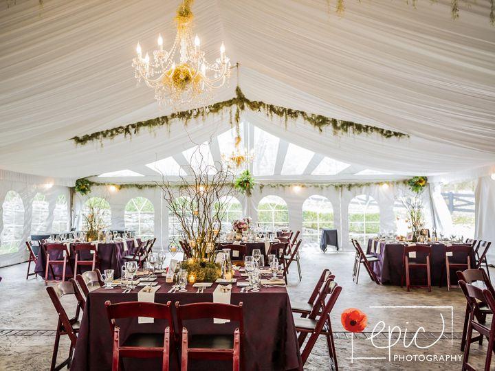 Tmx 1394395190974 2013csovelak 136 Elizabethtown, PA wedding venue