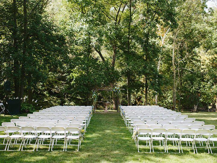 Tmx 1394395617771 By The Creek 11  Elizabethtown, PA wedding venue