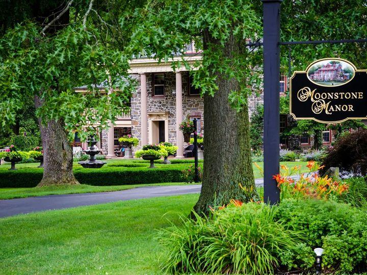 Tmx 1394395695099 Mansion 1 Elizabethtown, PA wedding venue