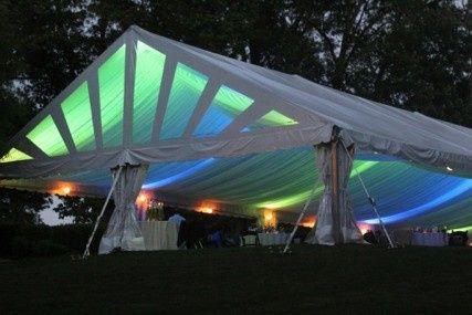 Tmx 1394395977218 Img7678 Elizabethtown, PA wedding venue
