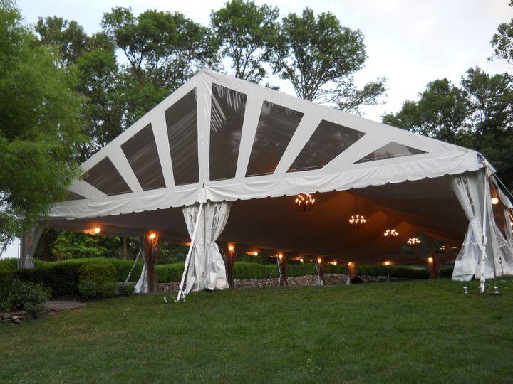 Tmx 1394395983712 Jdscn075 Elizabethtown, PA wedding venue