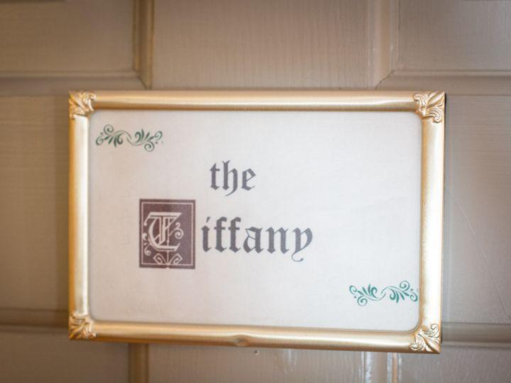 Tmx 1394396505930 Tiffany Elizabethtown, PA wedding venue