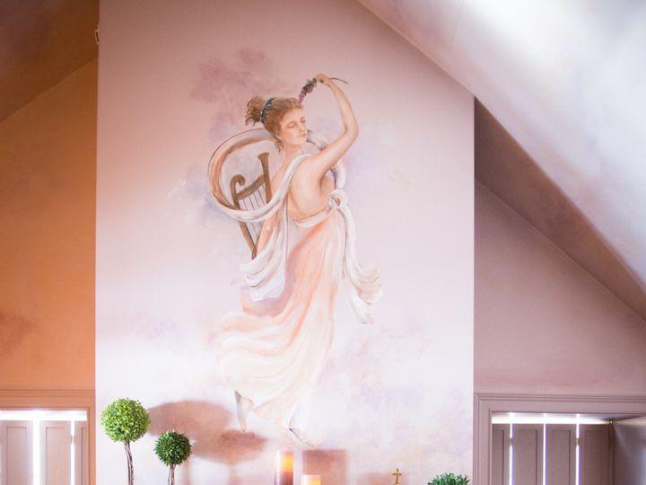 Tmx 1394396510321 Tiffany Elizabethtown, PA wedding venue