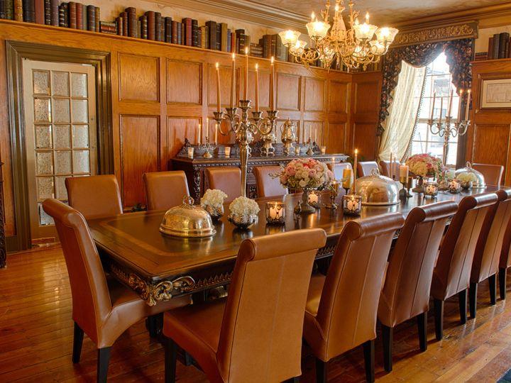 Tmx 1394398148634 Dining Elizabethtown, PA wedding venue
