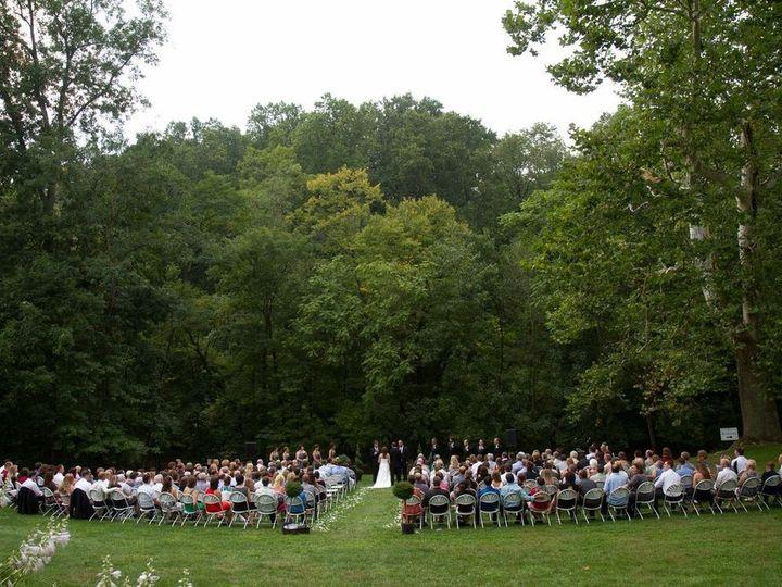 Tmx 1394398400690 1 Elizabethtown, PA wedding venue