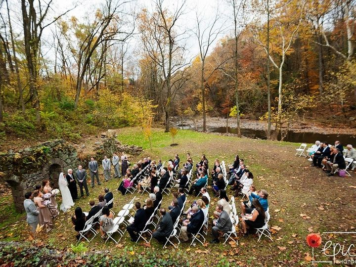 Tmx 1394448899020 Fallgrottowedding   Cop Elizabethtown, PA wedding venue