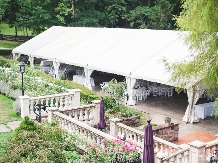 Tmx 1443105484022 Y38u0faape2uzus62snp5ddgxs6r5qfglic1wxzw3ba1 Elizabethtown, PA wedding venue