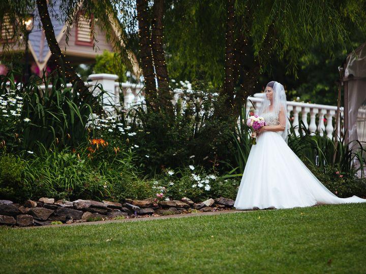Tmx 1443106231461 Img1654 Elizabethtown, PA wedding venue