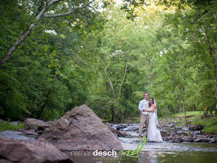 Tmx 1443107179057 37 Elizabethtown, PA wedding venue