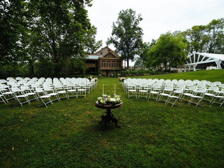 Tmx 1443107319818 25 Elizabethtown, PA wedding venue