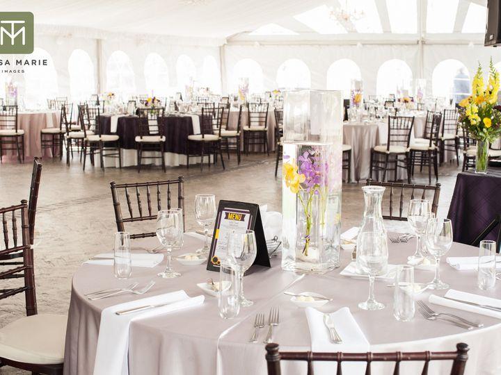 Tmx 1443107905885 426troychristina 492withlogo Elizabethtown, PA wedding venue