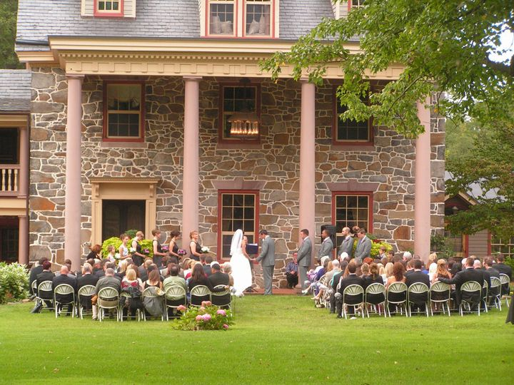 Tmx 1487614908058 Pict0069 Elizabethtown, PA wedding venue