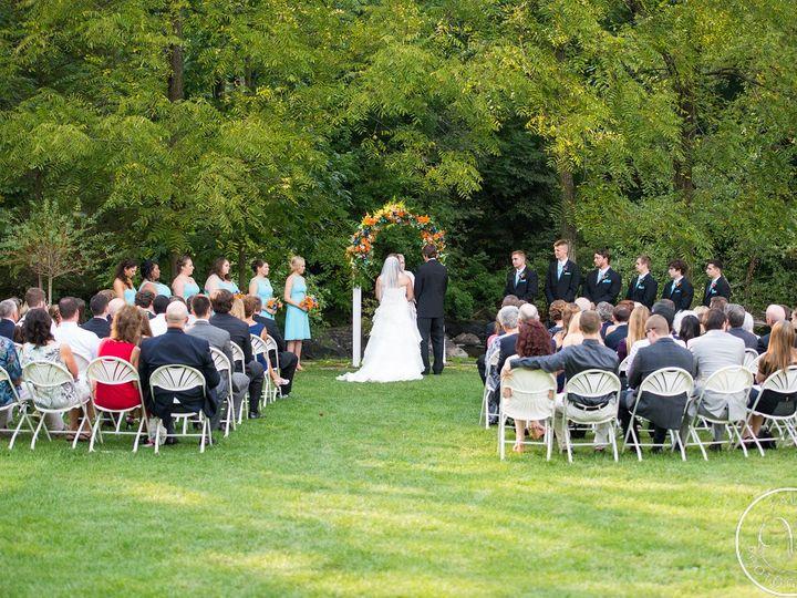 Tmx 1487614947082 71 Elizabethtown, PA wedding venue