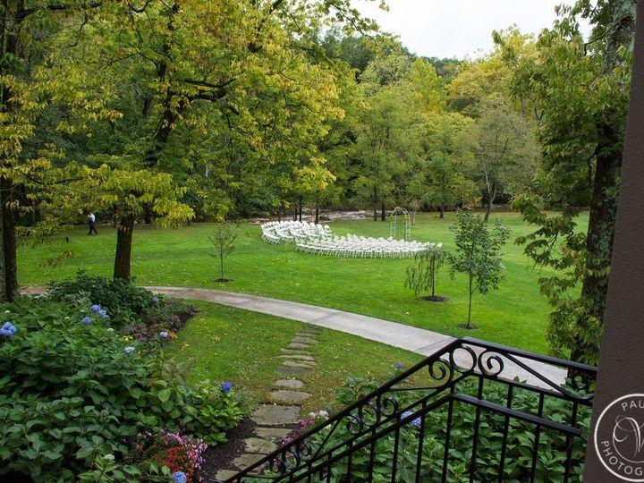 Tmx 1487614957066 197d721314 X21 Elizabethtown, PA wedding venue