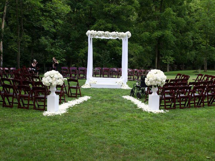 Tmx 1487614990827 Dsc9931dxo Elizabethtown, PA wedding venue