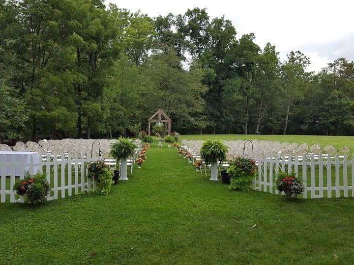 Tmx 1487615021650 Fbimg1482162210212 Elizabethtown, PA wedding venue
