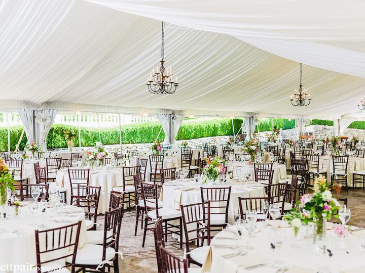 Tmx 1487615190283 Moonstone Manor Wedding Bartlett Pair Photography0 Elizabethtown, PA wedding venue