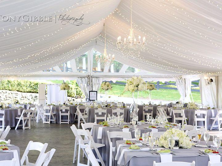 Tmx 1487615910306 Web   Bucher Wedding Edits 178 Elizabethtown, PA wedding venue