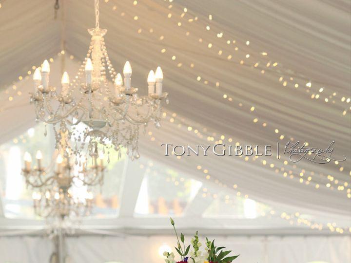 Tmx 1487615932174 Web   Sheaffer Wedding Edits 212 Elizabethtown, PA wedding venue