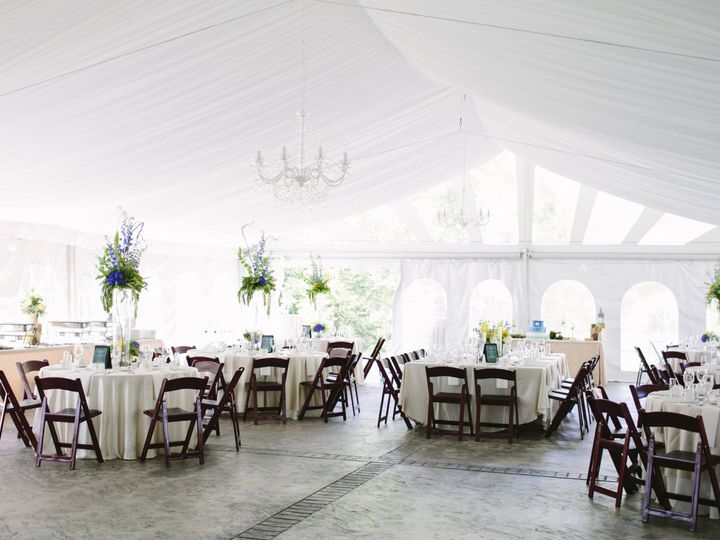 Tmx 1487617157763 13 Elizabethtown, PA wedding venue