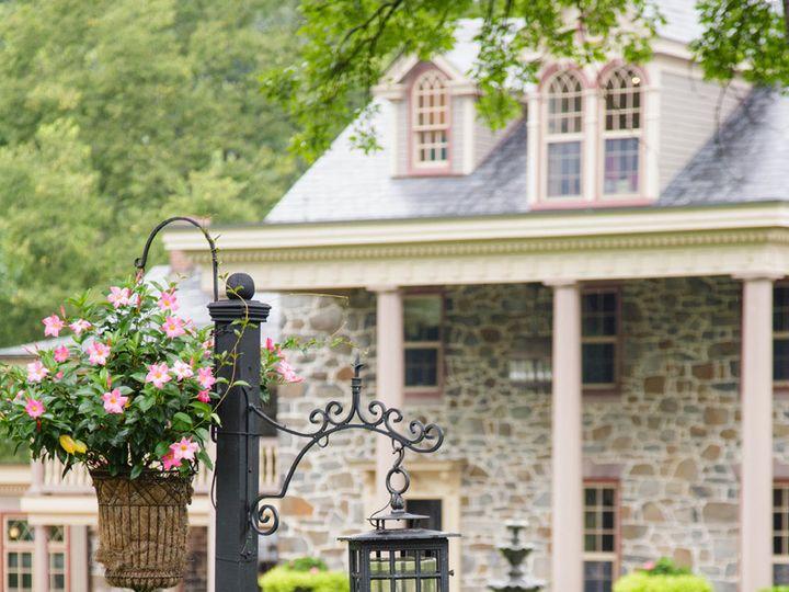 Tmx 1487618103626 Mansion 30 Elizabethtown, PA wedding venue