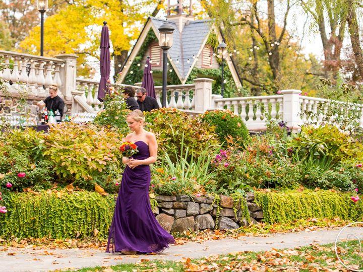 Tmx 1487618471531 367pv68448 X31 Elizabethtown, PA wedding venue