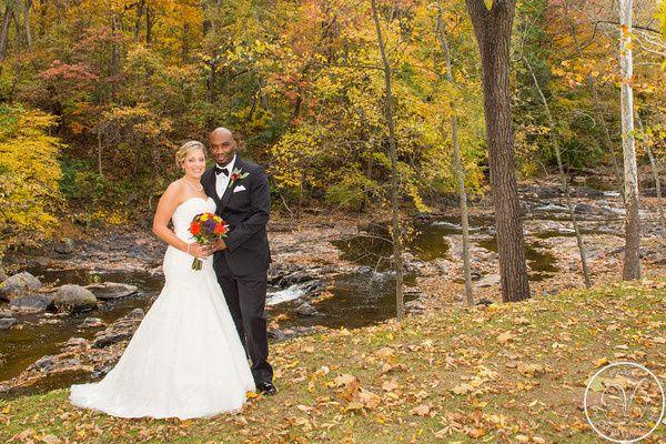 Tmx 1487618518830 469d725957 M1 Elizabethtown, PA wedding venue