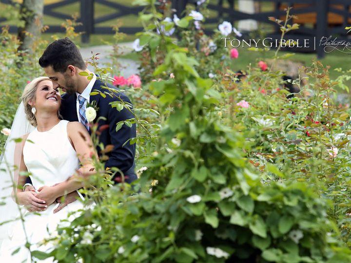 Tmx 1487618655356 Web   Jessup Wedding Edits 161 Elizabethtown, PA wedding venue