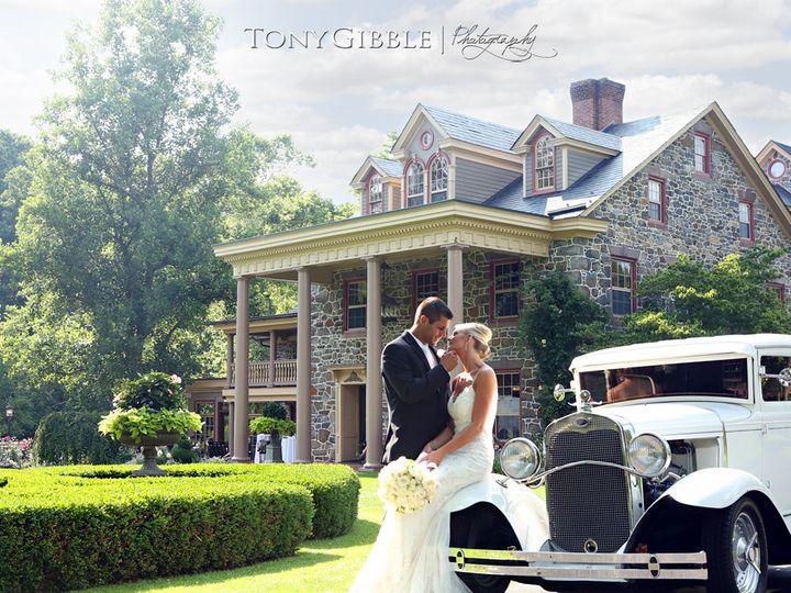 Tmx 1487618702936 Web   Bucher Wedding Edits 157 Elizabethtown, PA wedding venue