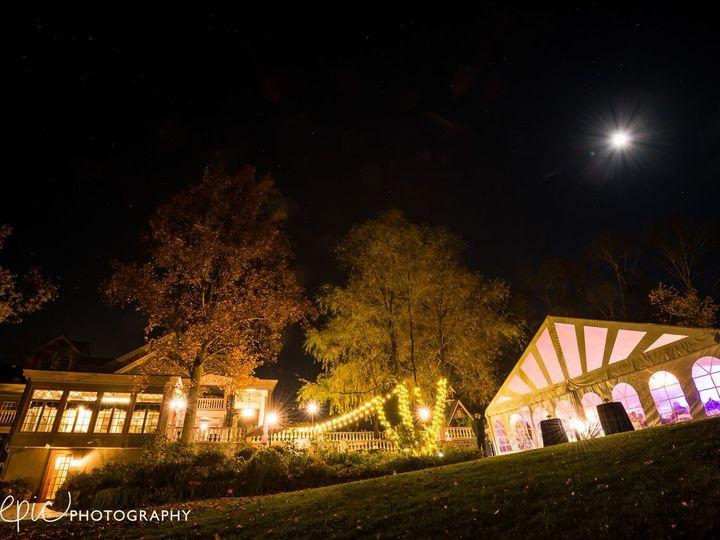 Tmx 1487619160741 Night Elizabethtown, PA wedding venue